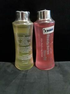 Scar Retreat Cream Serum.Details About 1 New Beauty Series Skin Perfecting Serum Skin Oil 150ml Authentic Usa Seller