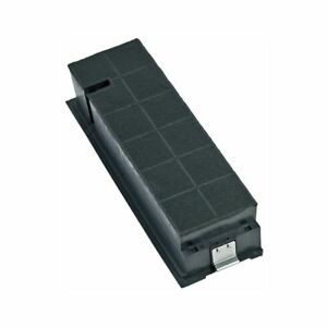 ORIGINAL Kohlefilter Aktivkohlefilter AMC100 484000008973 Typ 60 4055356002