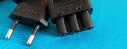 Fußpedal,Fußanlasser Anlasser passend für Husqvarna Nähmaschinen Viking E10,E20