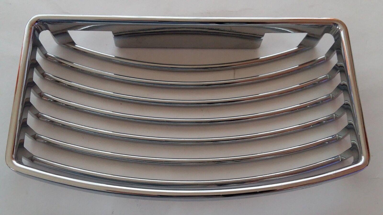 Keuco Schwammkorb Universal 200 x 114 x 28 mm 24942010000     | Trendy