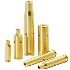 SSI Sight Rite Laser Bore Sighter Chamber Cartridge .22-250 REM NEW XSI-BL-250