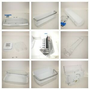 Kenmore-Elite-Bottom-Freezer-Refrigerator-Model-79574023411-Parts-Replacement