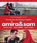 Amira  Sam (Blu-ray Disc, 2015)