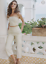 KOOKAI-IKO-IKO-OYSTER-PANT-AND-CROP-TOP-SET-BRAND-NEW-WITHOUT-TAGS