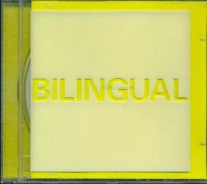 Pet-Shop-Boys-Bilingual-Cd-Ottimo