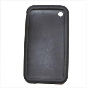 Housse-Silicone-de-protection-souple-pour-APPLE-IPHONE-3G-et-3GS-noir
