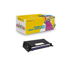 106R01395-Black-Compatible-Toner-Cartridge-for-Xerox-Phaser-6280