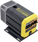 Gd7448 41060 Aqua Computer Aquastream XT USB 12v Pumpe-advanced Version