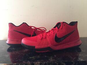 88002f929dc1 Nike Kyrie 3