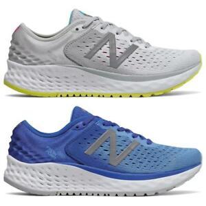 New Balance Fresh Foam 1080v9 Damen Laufschuhe Running Schuhe Sportschuhe