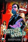 Netherworld by Bryan Edward Hill, Rob Levin (Paperback, 2012)