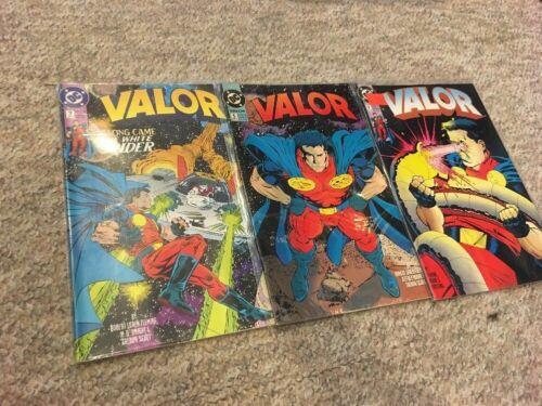 Comic Book Collection Set Lot Buy 2 get 1 FREE! DC Comics /& Vertigo titles