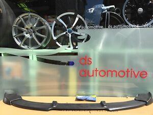 RDX-Frontspoiler-VARIO-X-Audi-RS3-8V-2015-2017