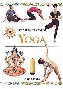 Yoga | Buch | Zustand gut