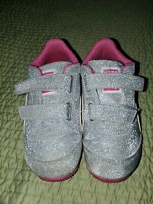 Buy \u003e cute puma shoes Limit discounts