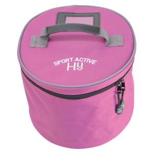 Hy Sport Active Riding Helmet Bag - Port Royal