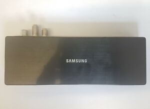 Details about Samsung One Connect Mini Box plus cable 3meter KS9000 ks8000  Series BN91-17868a