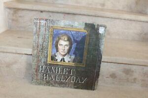 johnny-hallyday-double-album-Hamlet-1976