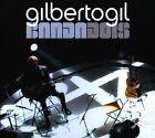 BandaDois [Digipak] by Gilberto Gil (CD, Mar-2010, Warner Music)
