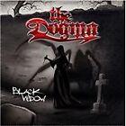 The Dogma - Black Widow (2010) CD NEW/SEALED SPEEDYPOST