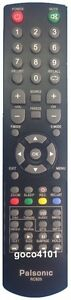 RC-825-RC825-ORIGINAL-PALSONIC-REMOTE-CONTROL-TFTV323FHD-TFTV475LED-TFTV825HD