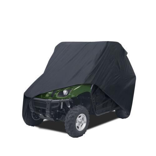 KAWASAKI Mule 3010 3000 3020 UTV ATV Quad Storage Cover All Weather