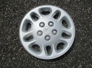One-factory-1996-1997-Dodge-Caravan-15-inch-hubcap-wheel-cover