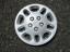 One-factory-1996-1997-Dodge-Caravan-15-inch-hubcap-wheel-cover thumbnail 1