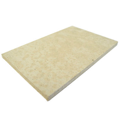 Jewellers Heat Proof Soldering Mat Board Sheet Block Jewellery Making - TA11