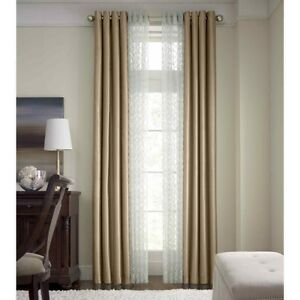 single love solid ll basics and drapes curtain blackout wayfair grommet less inch window curtains under treatments you panel short