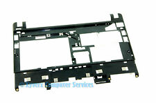 NDD33 AP06H000210 GENUINE DELL PALMREST BRACKET INSPIRON MINI 10 PP19S SERIES