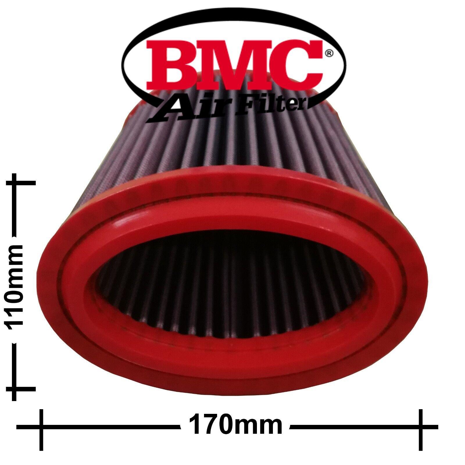 BMC FB454//08 Filtro Aria
