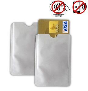2-1-Etui-protection-pour-Carte-de-credit-NFC-RFID-sans-contact-C-B