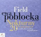 Field: 20 Nokturny (CD, Apr-2016, Fryderyk Chopin Institute)