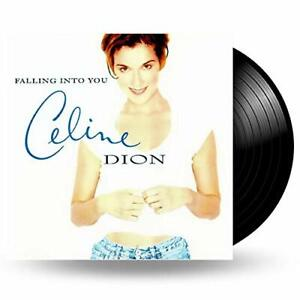 CELINE-DION-FALLING-INTO-YOU-CD