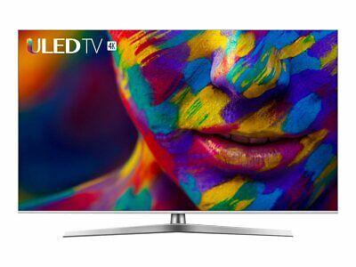 """TV LED Hisense H55U7B 55 """" Ultra HD 4K Smart Flat HDR"""