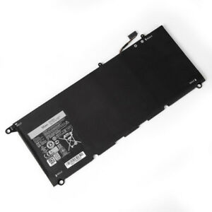 7-6V-56Wh-Replace-battery-for-Dell-XPS-13-9350-9343-13D-9343-JD25G-JHXPY-90V7W