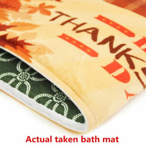 Make-up Afro-American Girl Waterproof Fabric Bathroom Mat Shower Curtain Liner