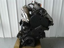 Engine 4 148 24l With Turbo Vin 8 8th Digit Fits 04 Pt Cruiser 949377