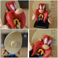 Yosemite SAM  Looney Tunes Warner Bros Figur Neu Original verpackt