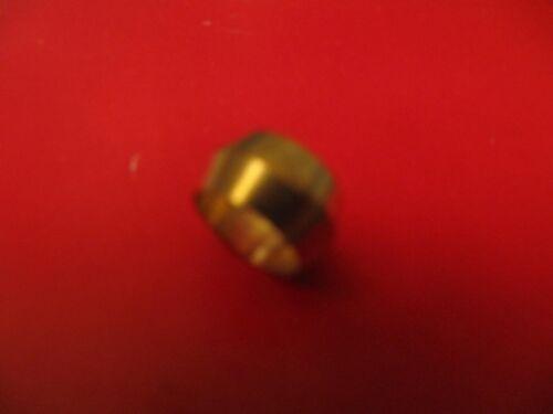 MG ROVER  MIDGET 1500 OLIVE SCHLAUCH HEIZUNGSROHR   SL101
