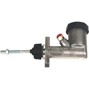 Integral-Reservoir-0-625-Brake-Master-Cylinder-Wilwood