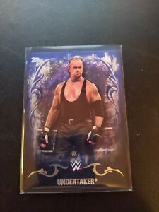 Undertaker-Topps-WWE-Undisputed-2016-Blue-Parallel-14-25