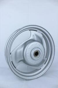New-Genuine-Yamaha-Vino-SA10J-Front-wheel-Rim