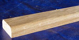Oak-hardwood-planed-bench-slat-battens-1-22m-x-55mm-x-20mm-lath