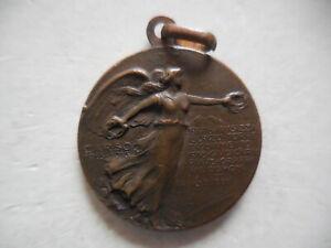 medaglia-22-divisione-di-fanteria-1918