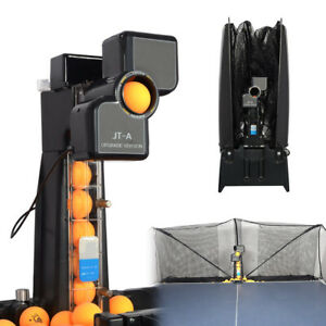 JT-A-Table-Tennis-Robot-Machine-Automatic-Ball-Practice-Multifunctional-Recycle