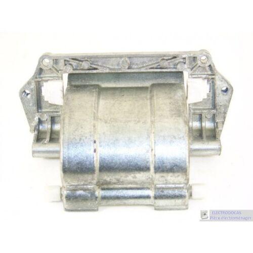 52X1462 BRANDT WFH1066F n°15 Charnière de hublot pour lave linge d/'occasion