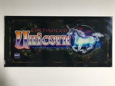 777 dragon casino