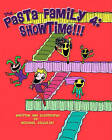 The Pasta Family 4: Showtime!!! by Michael Ciccolini (Paperback / softback, 2011)